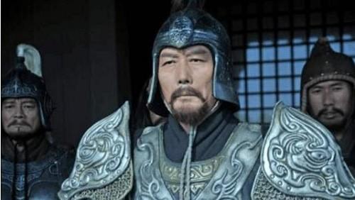 """Hai vi """"ho tuong"""" Luu Bi de lo la ai?-Hinh-2"""