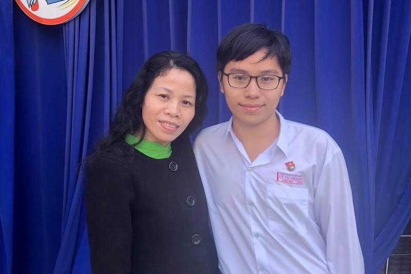 Cac thu khoa ky thi tot nghiep THPT 2021 chon truong gi?-Hinh-4