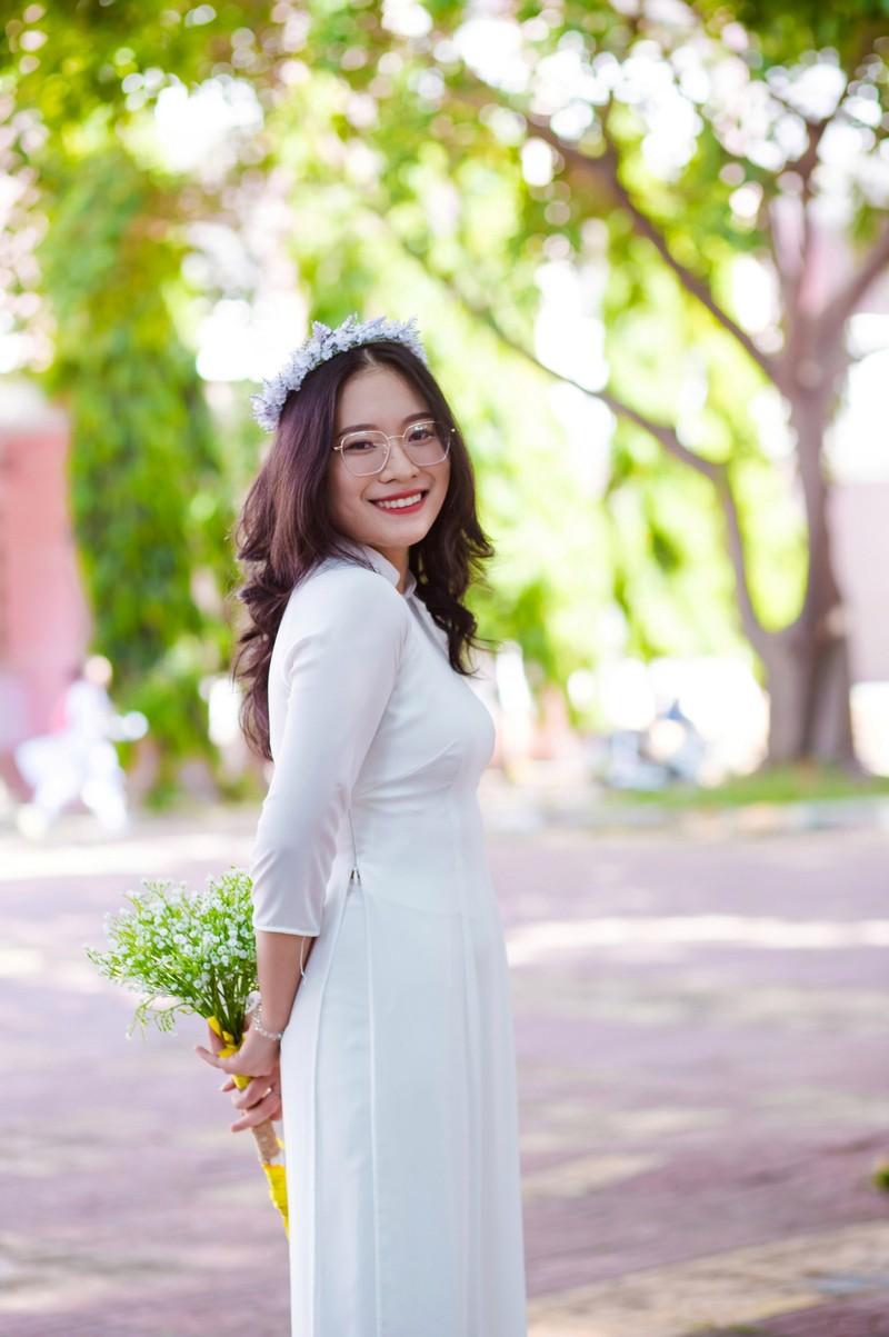 Cac thu khoa ky thi tot nghiep THPT 2021 chon truong gi?-Hinh-6
