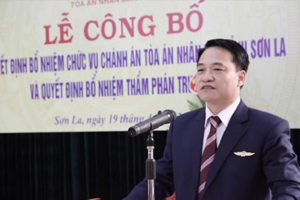 Chan dung 3 tan Pho Chanh an TAND Cap cao tai Ha Noi-Hinh-2