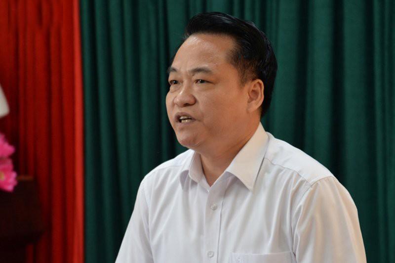 Chan dung 3 tan Pho Chanh an TAND Cap cao tai Ha Noi-Hinh-3