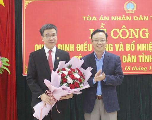 Chan dung 3 tan Pho Chanh an TAND Cap cao tai Ha Noi-Hinh-7