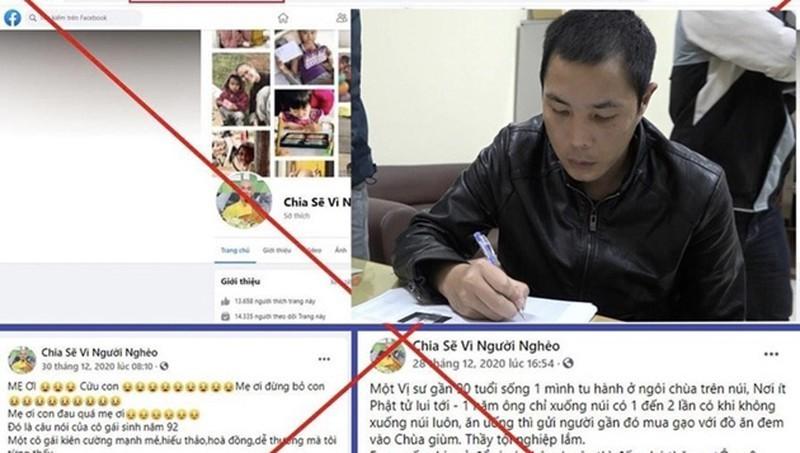 "Tu vu Ngan ""gom"" bi bat, lam sao de lua dao online het dat song?-Hinh-3"