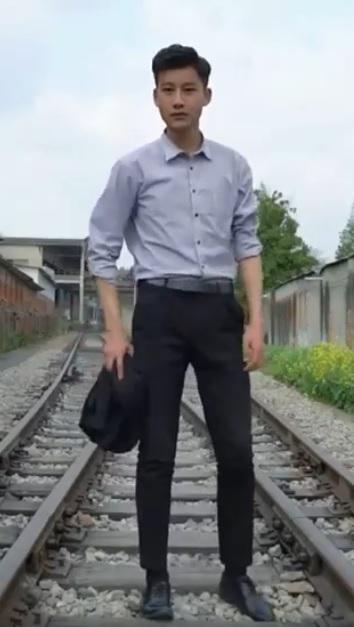 Con trai Quang Dung - Jennifer Pham 13 tuoi da la nam than