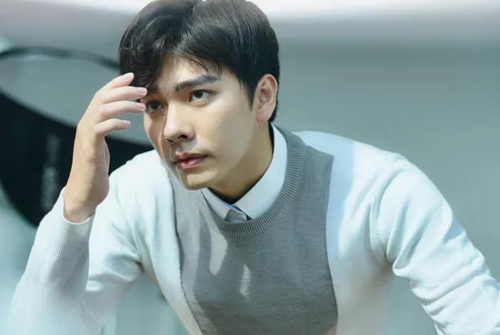Nghi van Jun Vu va hotboy Ngo Hai Nam dang o chung nha-Hinh-3