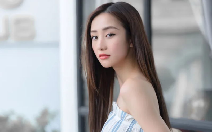 Nghi van Jun Vu va hotboy Ngo Hai Nam dang o chung nha