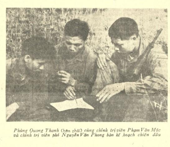 Hai buc anh ve dung si Phung Quang Thanh-Hinh-2