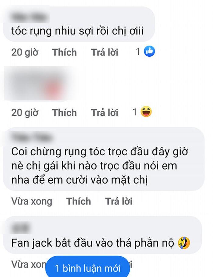 Thien An khoe nhan sac chuan 'gai mot con' nhung bi fan 'ai do' chi chiet-Hinh-3