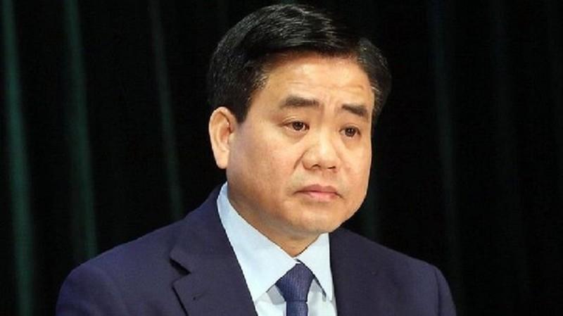 Ong Nguyen Duc Chung bi truy to vi can thiep vao goi thau so hoa-Hinh-6