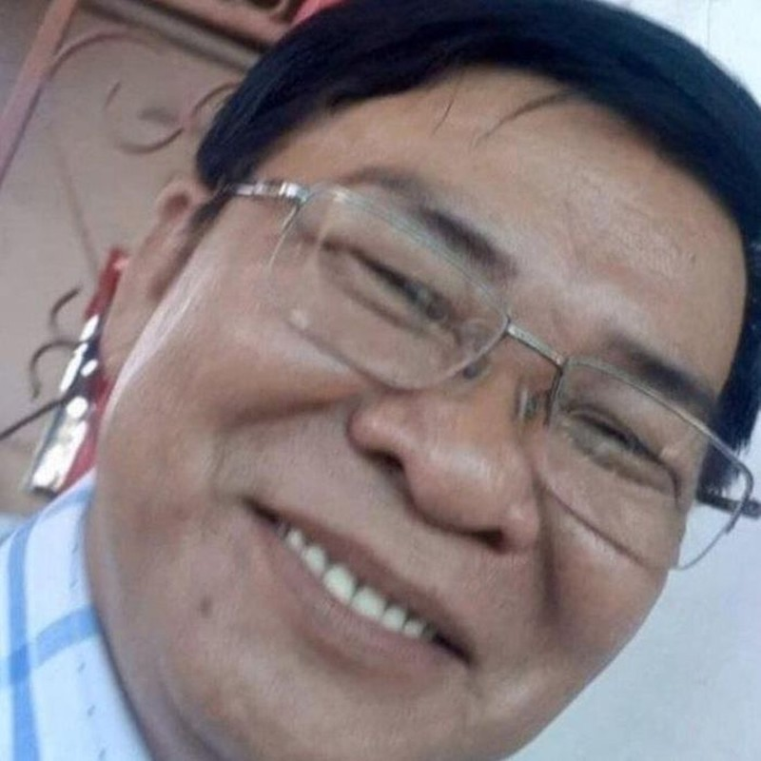 Diem tin sang 23/9: Loi khai doi tuong chem chet nguoi truoc cua nha-Hinh-6