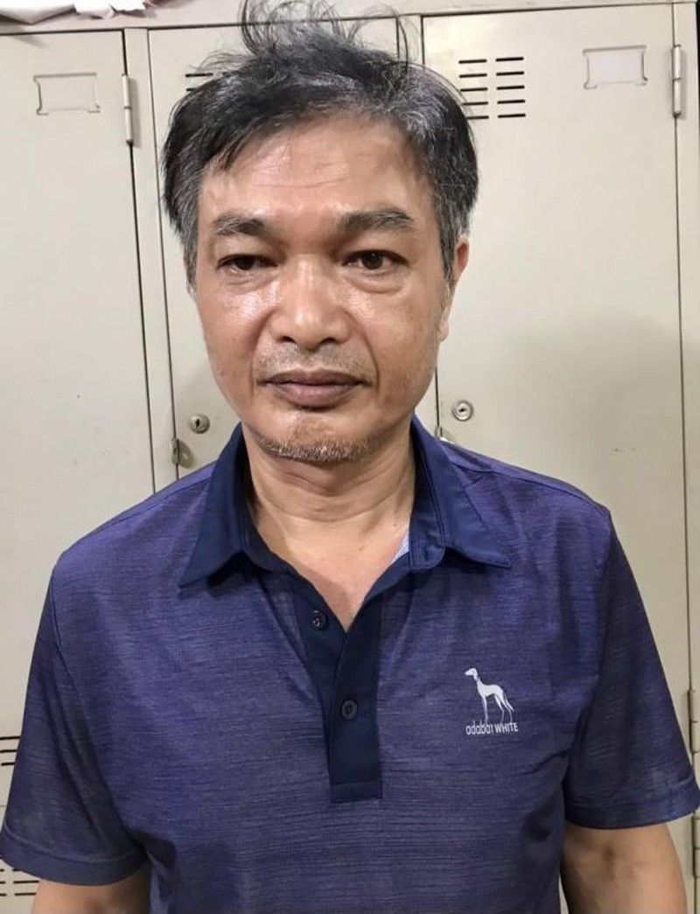 Diem tin sang 23/9: Loi khai doi tuong chem chet nguoi truoc cua nha