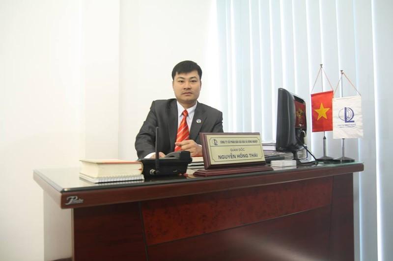 "Hai Phong gui van ban ""uu tien"" Techcombank: Pham luat canh tranh?-Hinh-3"
