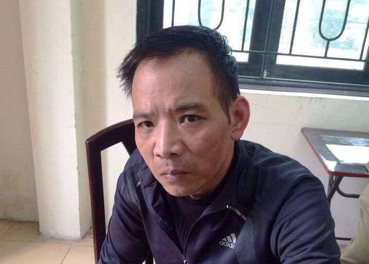 Vao thang ben xe Thai Binh, an cap o to khach 3 ty dong-Hinh-2