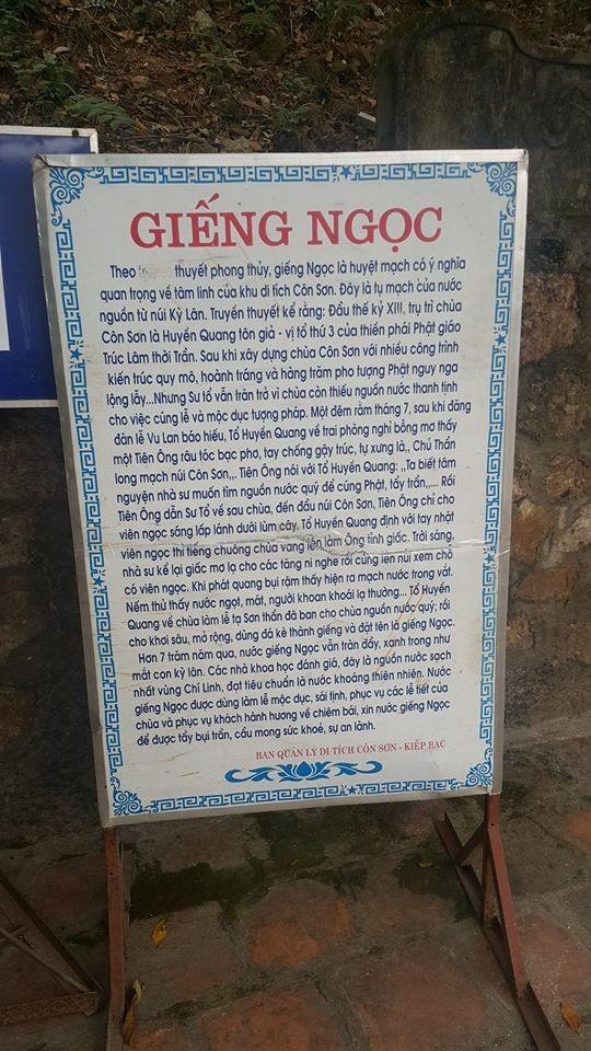 Dan dua nhau ve uong nuoc gieng Ngoc 700 nam o Hai Duong-Hinh-2