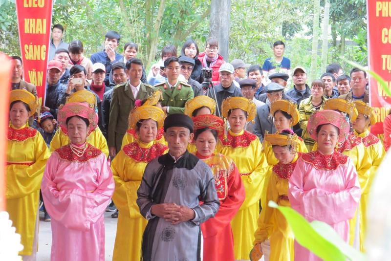 Dieu dac biet tai le hoi Minh The rat it nguoi biet-Hinh-12
