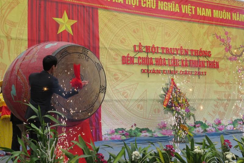 Dieu dac biet tai le hoi Minh The rat it nguoi biet-Hinh-2