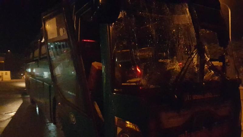 Loi ke kinh hoang cua nguoi song sot vu no xe khach o Bac Ninh-Hinh-8