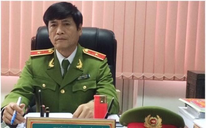 Ong Phan Van Vinh giup ong Hoa to chuc duong day danh bac nghin ty the nao?-Hinh-2