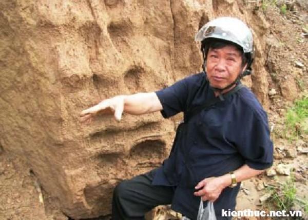 Vi sao lien tiep xay ra dong dat o Thuy dien Song Tranh 2?-Hinh-2