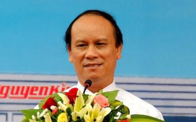 De nghi khai tru Dang nguyen Chu tich TP Da Nang Tran Van Minh-Hinh-2