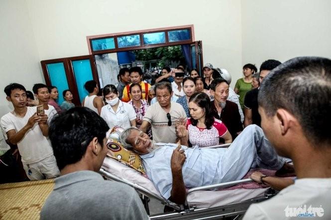 DB Duong Trung Quoc: Can som cham dut phat cho ton tai nhu o Soc Son-Hinh-3