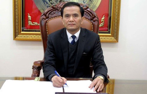 "Thu tuong luu y Thanh Hoa khac phuc triet de ""quan lo than toc""-Hinh-2"