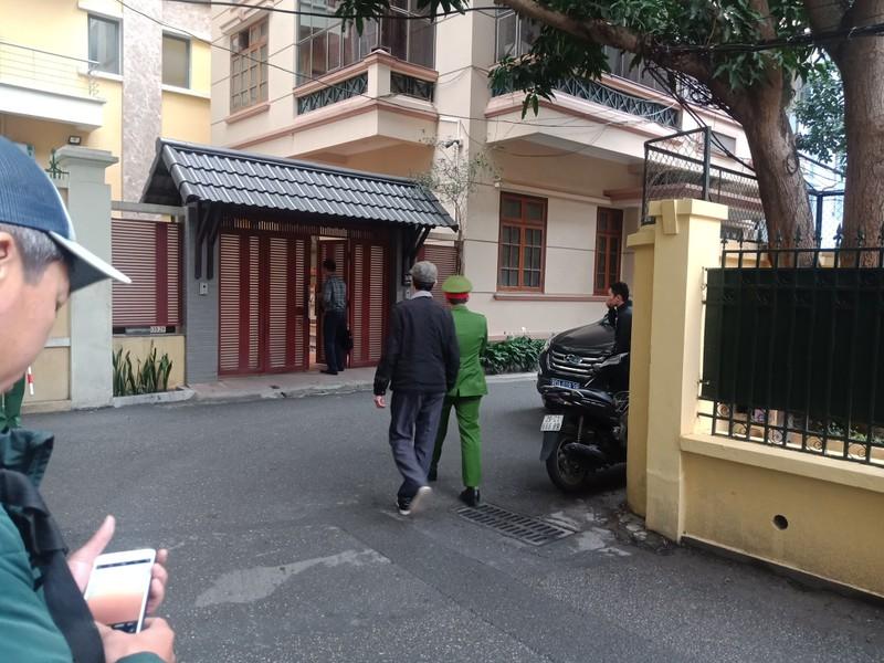 Kham xet nha ong Nguyen Bac Son va ong Truong Minh Tuan-Hinh-3