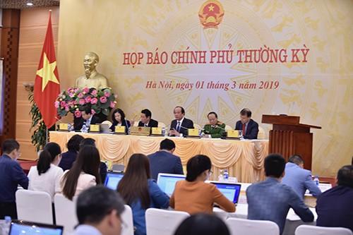 Chuyen ho so du an gang thep Thai Nguyen sang Bo Cong an de dieu tra