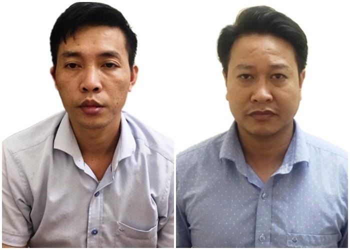 Gian lan thi cu: Ai tra lai cong bang cho nhung thi sinh hoc that, thi that?