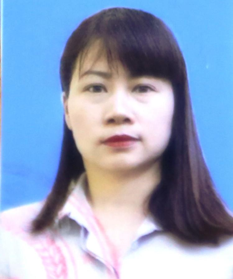 Gian lan thi cu o Hoa Binh: Bat them 3 giao vien-Hinh-2