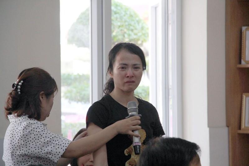 Xu ly nhu nao nu giao vien Hai Phong tat va danh toi tap khien hoc sinh nhap vien?-Hinh-3