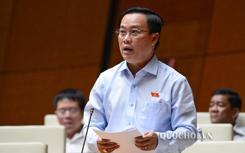 """Gay tham nhung la """"toi do"""", that thoat nghin ty tu hinh khong du ran de-Hinh-2"""