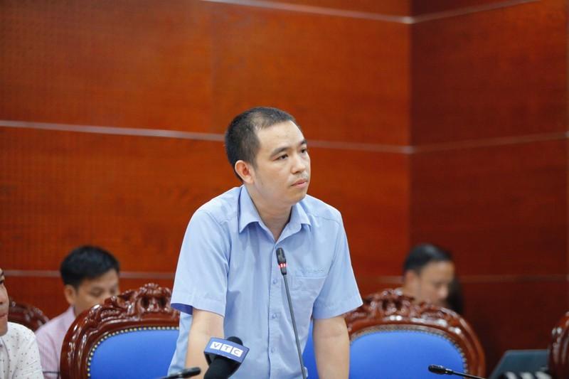 Phat ngon day song cua 3 Sep Viwasupco ve nuoc may Ha Noi khien du luan ngan ngam-Hinh-3
