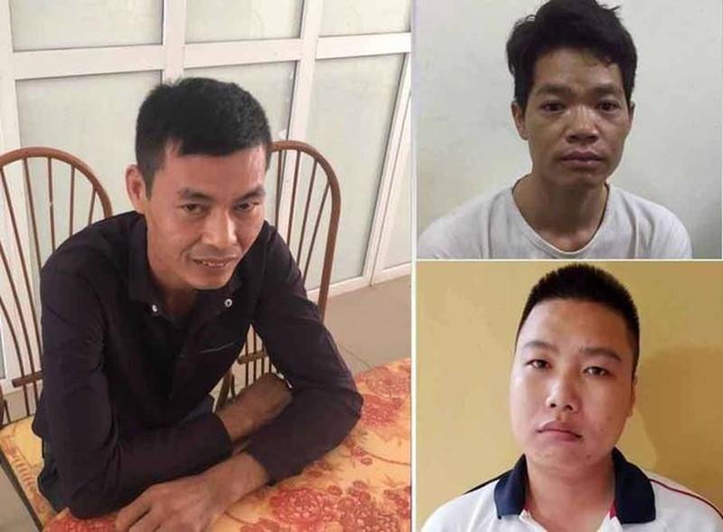 Xa dau thai dau doc nuoc song Da: 3 van de nhuc nhoi hung thu va bi hai-Hinh-3