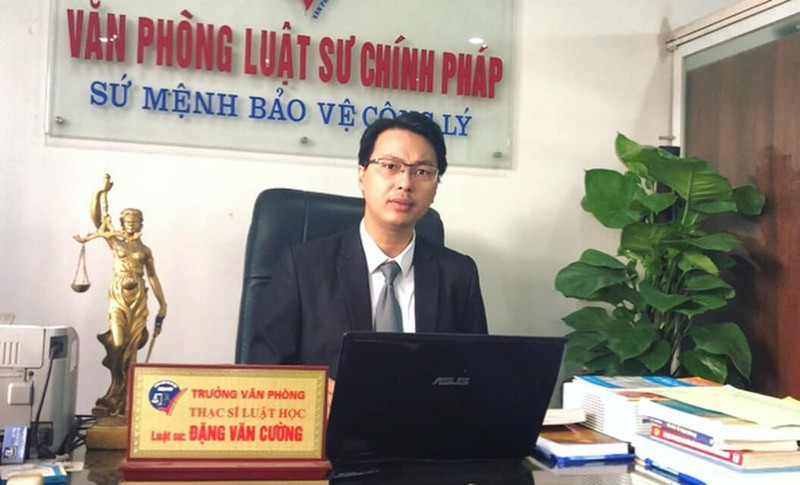 Heroin co chu Trung Quoc troi dat vao Quang Nam: Ai tha xuong bien?-Hinh-2