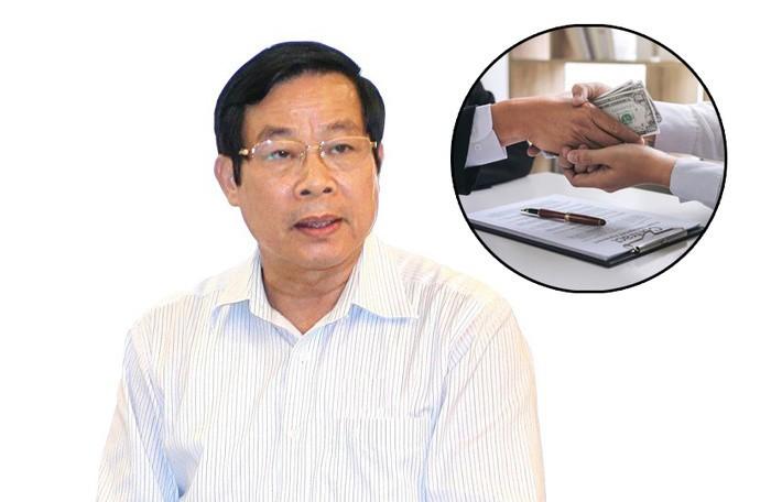 """Xet xu vu AVG ngay 16/12: 3 trieu USD """"doi co"""" giua Nguyen Bac Son voi con gai nhu nao?-Hinh-2"""