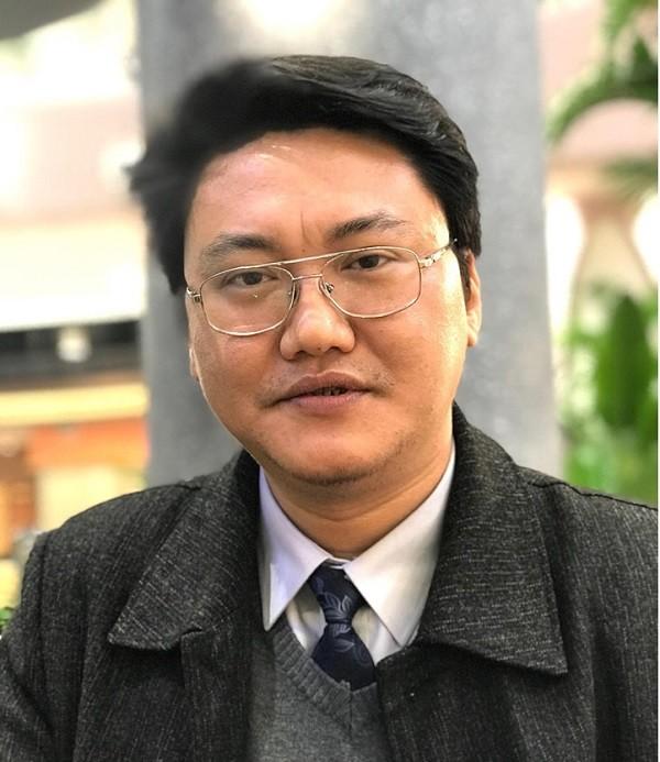 19 nguoi thi vien chuc o Dong Nai bi sua diem: Ai chi dao Pham Duc?-Hinh-3