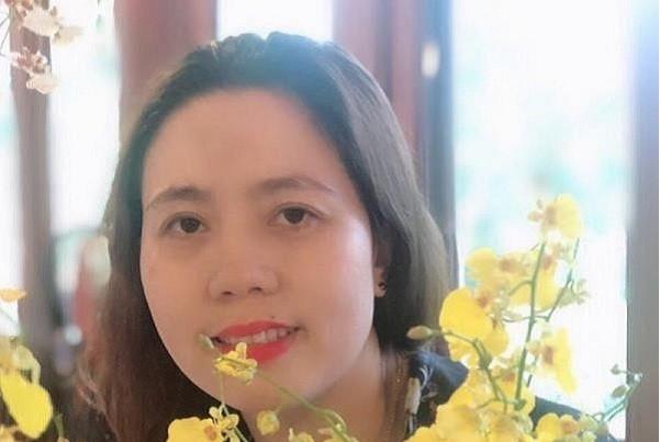 Vu nu truong phong tinh Dak Lak Ai Sa: Can bo thoat thi hanh ky luat nhung…?