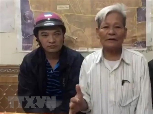 Vu Dong Tam: Thay gi tu ong Le Dinh Kinh chu muu gay roi?-Hinh-3
