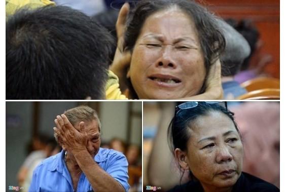 Vu 160 ha dat Thu Thiem: Ong Le Thanh Hai chi dao nhung gi?-Hinh-2
