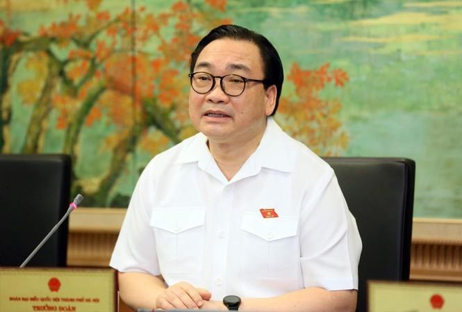 """""""Lo do lua"""" 2019 va phat ngon an tuong cua Tong bi thu Nguyen Phu Trong-Hinh-3"""