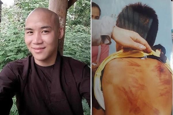 Chua Ba Vang va loat su vi pham gioi Phat gay chan dong du luan nam 2019-Hinh-3