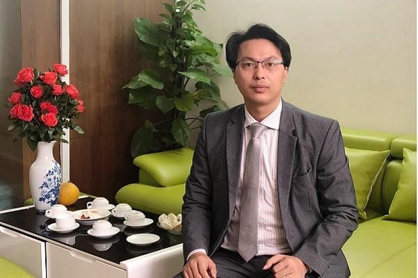 "Vu ly hon nha Trung Nguyen: Ba Diep Thao de nghi Giam doc tham... co ""doi an""?-Hinh-2"