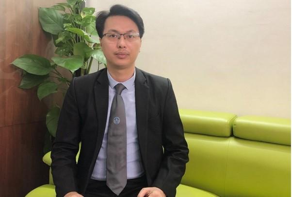 Thanh nien vao tru so cong an dam chet dan phong: Xich mich gi gay an?-Hinh-2