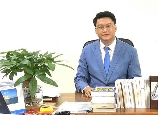 Con dau bao hanh me chong U88 o Tien Giang: Nguyen nhan soc?-Hinh-2