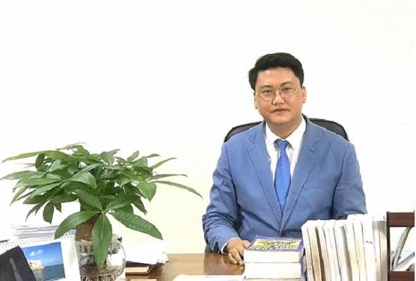 Nghi lanh dao nganh o Hau Giang lo clip nong: Neu dung xu sao?-Hinh-2