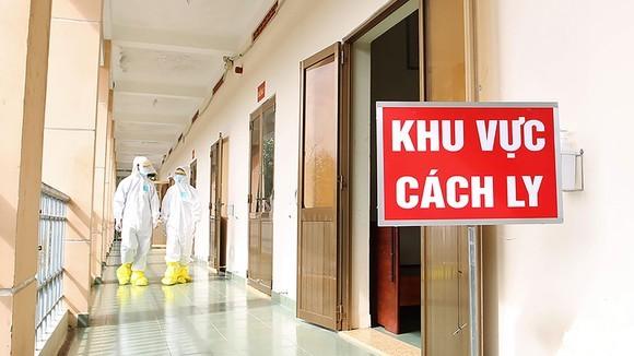 Du hi chau Au, do benh, ve Viet Nam... duong tinh Covid-19: Can loi!