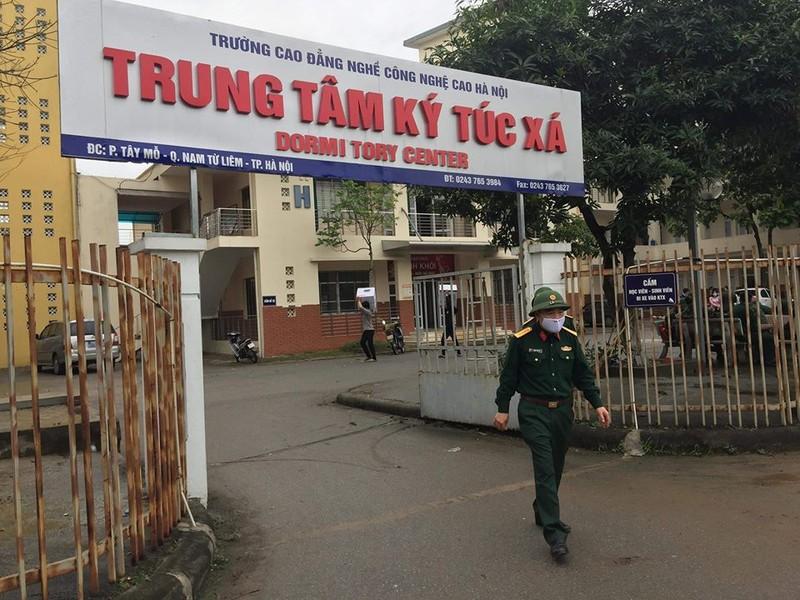 "Kich ban ung pho ""2 tuan dinh bao"" Covid-19 cua Ha Noi, TP HCM?-Hinh-3"