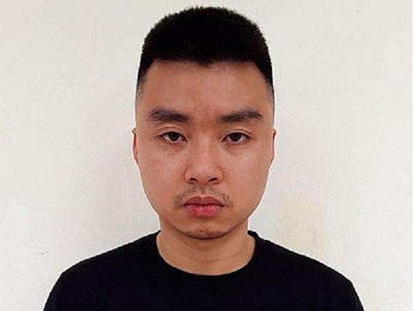Con chu nha nghi Gia Khanh no sung ban chet nguoi o Hai Duong: Mau thuan gi?