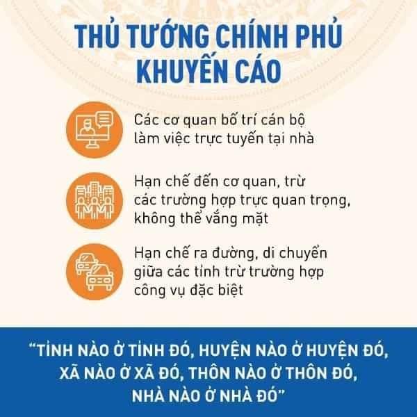 Bia dat, tung tin don that thiet ve dich COVID-19: Khong chi xu phat hanh chinh?-Hinh-2